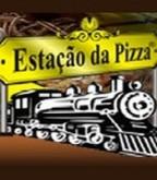 Estação da Pizza em Curitiba