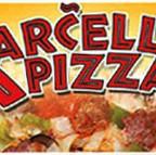 Pizzaria Marcello's Pizza em Curitiba