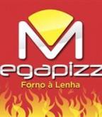 Pizzaria Mega Pizza em Curitiba