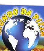 Mundo Da Pizza em Curitiba
