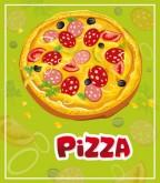 Pizzaria Umbara