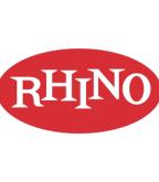 Rhino Rodízio de Pizzas e Lasanhas em Curitiba